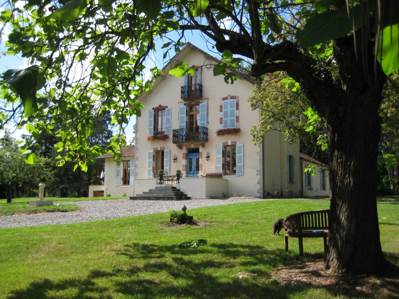 Properties for sale in Ardennes, , France | French Properties