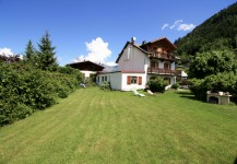 French property for sale in SAINT GERVAIS LES BAINS, Haute Savoie - €490,000 - photo 2