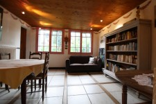 French property for sale in SAINT GERVAIS LES BAINS, Haute Savoie - €490,000 - photo 5