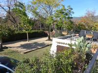 French property for sale in FAYENCE, Var - €410,000 - photo 10