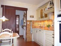 French property for sale in FAYENCE, Var - €410,000 - photo 6