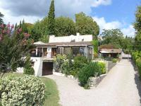 French property for sale in FAYENCE, Var - €410,000 - photo 2