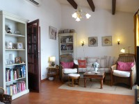 French property for sale in FAYENCE, Var - €410,000 - photo 5