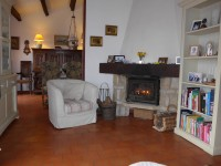 French property for sale in FAYENCE, Var - €410,000 - photo 4