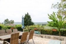 French property for sale in FAYENCE, Var - €410,000 - photo 9