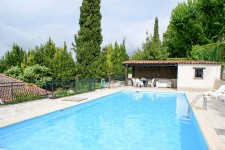 French property for sale in FAYENCE, Var - €410,000 - photo 3