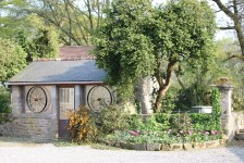 French property for sale in PRIZIAC, Morbihan - €386,900 - photo 2
