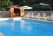 French property for sale in PRIZIAC, Morbihan - €386,900 - photo 3