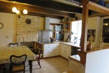 French property for sale in PRIZIAC, Morbihan - €386,900 - photo 8