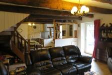 French property for sale in PRIZIAC, Morbihan - €386,900 - photo 7