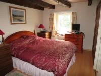 French property for sale in PRIZIAC, Morbihan - €386,900 - photo 6