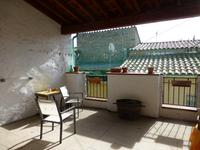 French property for sale in VINCA, Pyrenees Orientales - €113,000 - photo 4