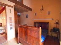 French property for sale in VINCA, Pyrenees Orientales - €113,000 - photo 6