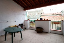 French property for sale in VINCA, Pyrenees Orientales - €113,000 - photo 9