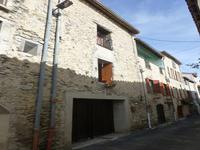 French property for sale in VINCA, Pyrenees Orientales - €113,000 - photo 10