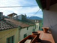 French property for sale in VINCA, Pyrenees Orientales - €113,000 - photo 7