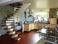 French property for sale in LOUBENS, Ariege - €577,700 - photo 5