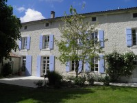French property, houses and homes for sale inARCHIACCharente Poitou_Charentes