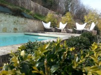 French property for sale in BRANTOME, Dordogne - €954,000 - photo 8