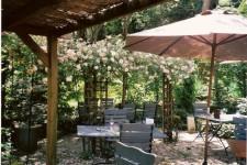 French property for sale in BRANTOME, Dordogne - €954,000 - photo 6
