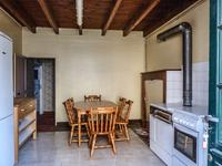 French property for sale in ST LAURENT DE CERIS, Charente - €46,000 - photo 2