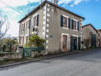 French property for sale in ST LAURENT DE CERIS, Charente - €45,000 - photo 1