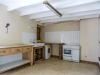 French property for sale in ST LAURENT DE CERIS, Charente - €51,000 - photo 2