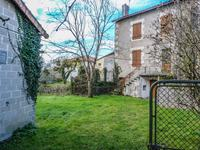 French property for sale in ST LAURENT DE CERIS, Charente - €51,000 - photo 10