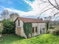 French property for sale in ST LAURENT DE CERIS, Charente - €51,000 - photo 8