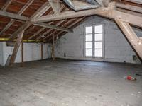 French property for sale in ST LAURENT DE CERIS, Charente - €51,000 - photo 9