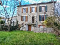French property for sale in ST LAURENT DE CERIS, Charente - €51,000 - photo 1