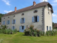 houses and homes for sale inPREUILLY SUR CLAISEIndre_et_Loire Centre