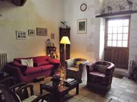 Moulin à vendre à PREUILLY SUR CLAISE en Indre et Loire - photo 3