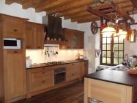 Moulin à vendre à PREUILLY SUR CLAISE en Indre et Loire - photo 2