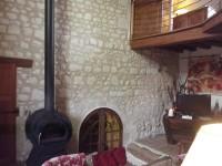 Moulin à vendre à PREUILLY SUR CLAISE en Indre et Loire - photo 5