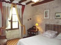 Moulin à vendre à PREUILLY SUR CLAISE en Indre et Loire - photo 8
