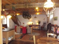 Moulin à vendre à PREUILLY SUR CLAISE en Indre et Loire - photo 4