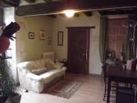 Moulin à vendre à PREUILLY SUR CLAISE en Indre et Loire - photo 6
