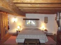 Moulin à vendre à PREUILLY SUR CLAISE en Indre et Loire - photo 7