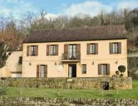 commerce à vendre à MONTIGNAC, Dordogne, Aquitaine, avec Leggett Immobilier