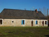 French property, houses and homes for sale in ARGENTON NOTRE DAME Mayenne Pays_de_la_Loire