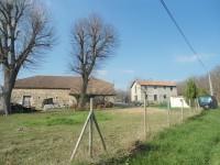 Maison à vendre à Sembas, Lot_et_Garonne, Aquitaine, avec Leggett Immobilier