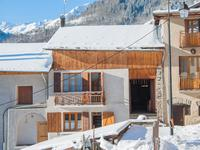 French property for sale in ST JEAN DE BELLEVILLE, Savoie - €130,000 - photo 2