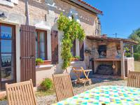 French property, houses and homes for sale inLA ROCHE CHALAISDordogne Aquitaine