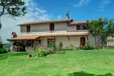houses and homes for sale inLAPRADECharente Poitou_Charentes
