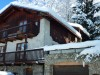 Chalets for sale in Aigueblanche, Valmorel, Le Grand Domain
