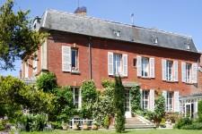 maison à vendre à  BEAUVAIS, Oise, Picardie, avec Leggett Immobilier