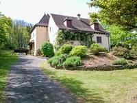 Maison à vendre à SARLAT LA CANEDA en Dordogne - photo 3