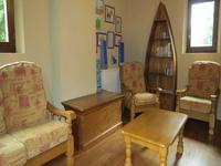 Maison à vendre à SARLAT LA CANEDA en Dordogne - photo 8