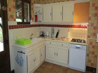 Maison à vendre à SARLAT LA CANEDA en Dordogne - photo 6